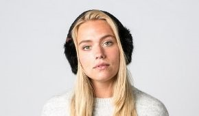 Earmuffs and Headbands