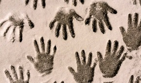 Glove Liners & Wrist Warmers