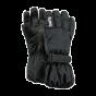Barts Tec Kids Skiing Gloves, black