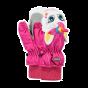 Barts Toddler Skiing Mittens - Unicorn