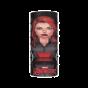 Buff Marvel Avengers - Black Widow