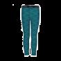 Icebreaker Kids 200 Oasis Merino Leggings, Kingfisher / Arctic Teal - save 40%