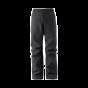 Reima Kajana Softshell Slim Pants - Black (Age 8-14)