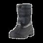 Reima Nefar Snow Boots, black