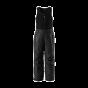 Reima Tec Oryon Ski Pants, Black