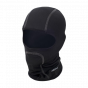 Trespass Moulder Balaclava