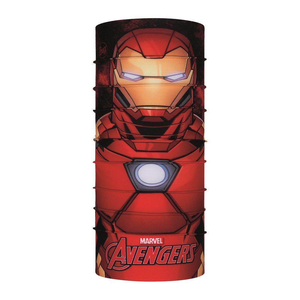 Buff Marvel Avengers - Iron Man