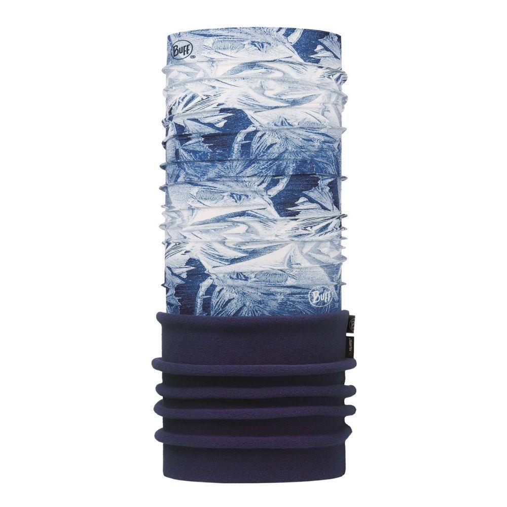 Buff Neck Warmer, Frost Blue