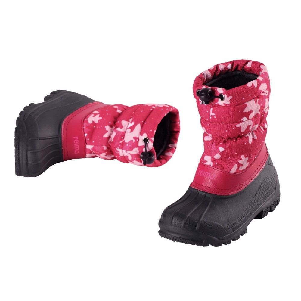 Reima Nefar Snow Boots