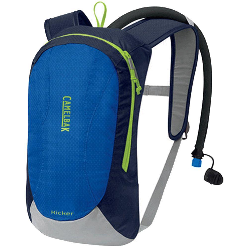 Camelbak Kicker 1.5L - blue