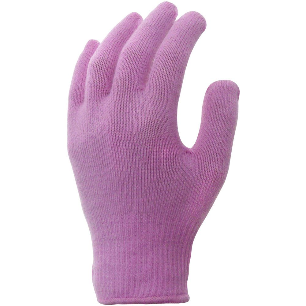 PInk Thermal Glove Liner - Save 40% - 12-16 years