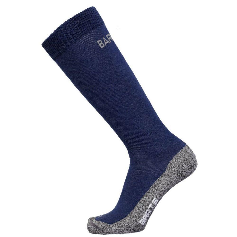 Mens Ski Socks