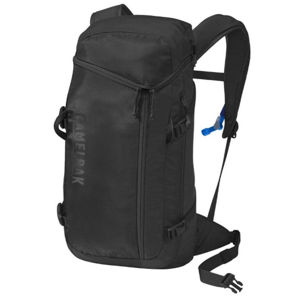 Camelback Snoblast 2L hydration backpack
