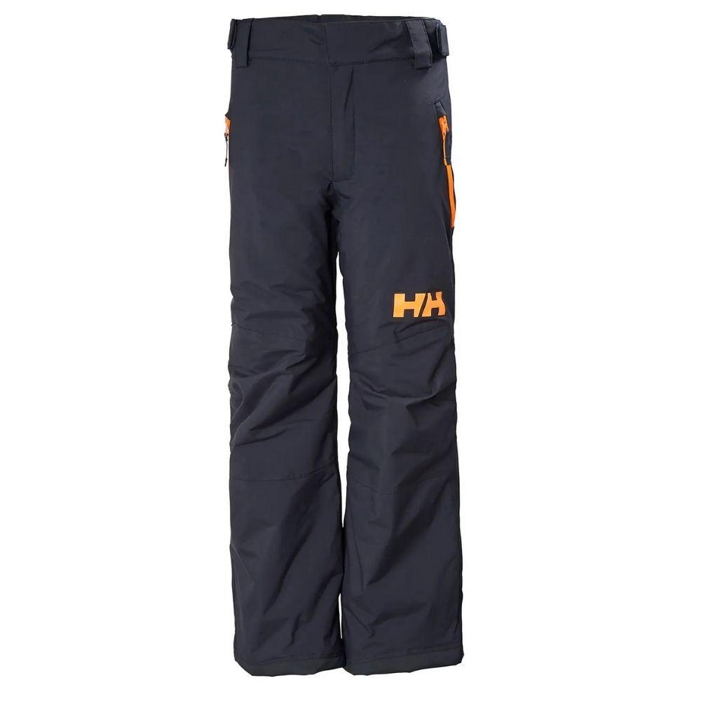 Helly Hansen Legendary Ski Pant, Navy