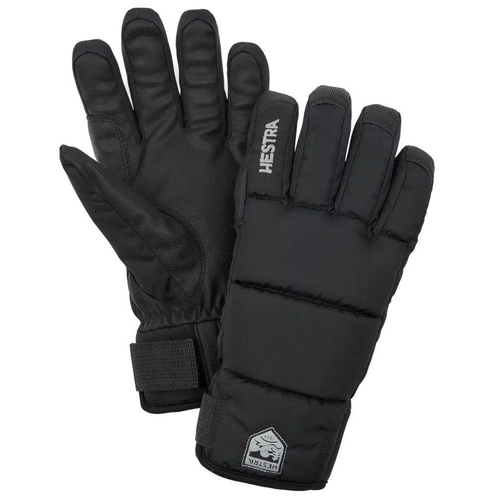 Hestra CZone Frost Adult Ski Gloves