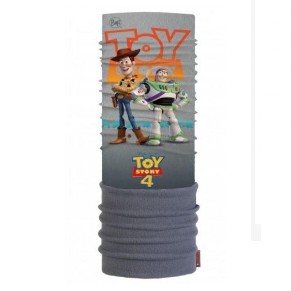 Junior Buff Polar - Toy Story 4 Woody and Buzz Multi
