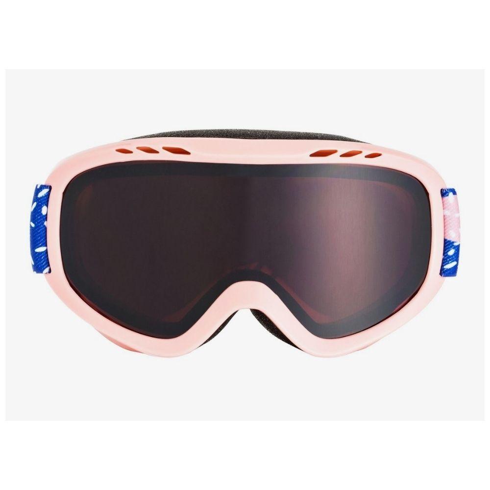 Roxy Sweet Ski Goggles - Mazarine Blue Tasty Hour