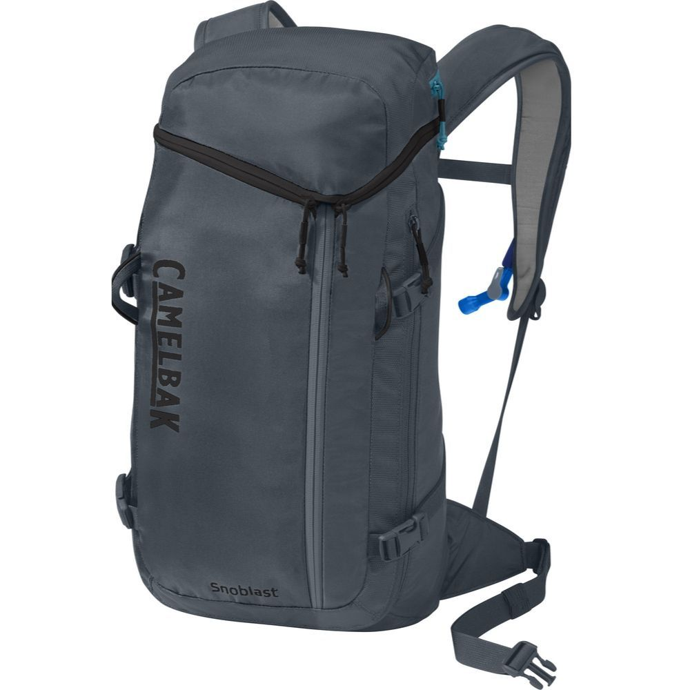 Camelbak Snoblast 2L hydration backpack