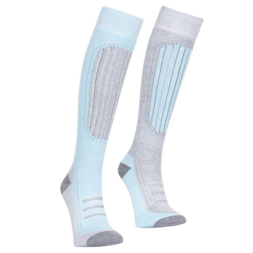 Trespass Ladies Janus Ski Socks