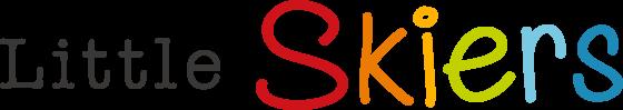 Barts Ski Sock Monsters Kids - Orange