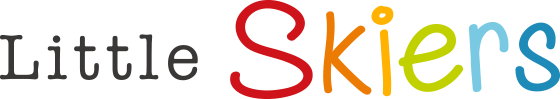 Lego Jadon Boys Ski Jacket, Navy/Orange - save 50%