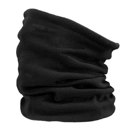 Barts Fleece Col Adult Neck Warmer (4 Colours)