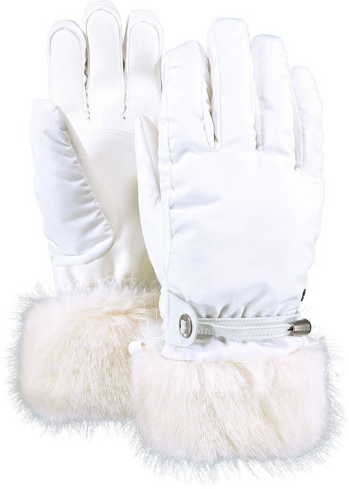 Barts Empire Skigloves Gloves