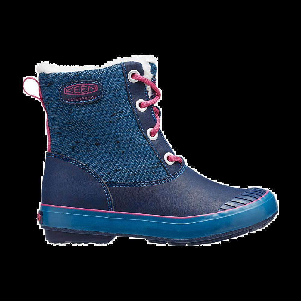 Keen Elsa Boot | Kids Winter Boots