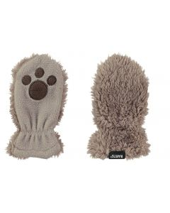 Barts Noa Paws misty brown 0-1 yrs - save 40%