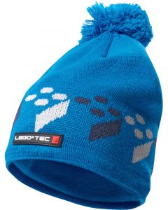 Lego Ayan Hat, Dark Turquoise