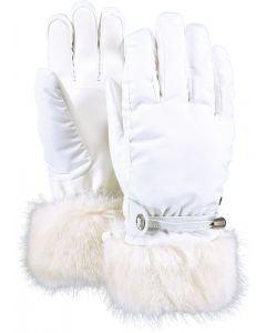 Barts Empire Ladies Ski Gloves