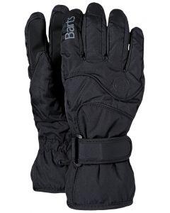 Barts Adult Basic Ski Gloves - Black