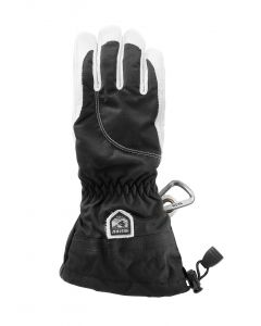 Hestra ski gloves, ski mittens at PEEQ Sports