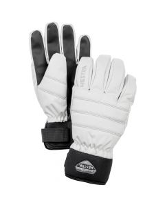 Hestra ski gloves at PEEQ Sports