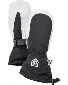 Hestra Ladies Ski MIttens