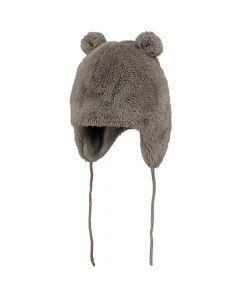 Barts Noa Bear - Misty Brown - save 40%