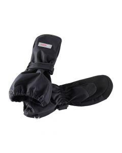 Reimatec Ote Ski Mittens, black