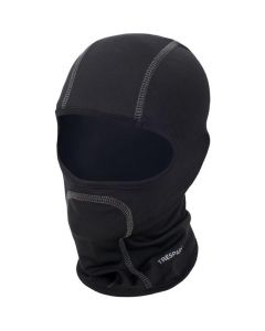 Trespass Moulder Balaclava, adult's or child's