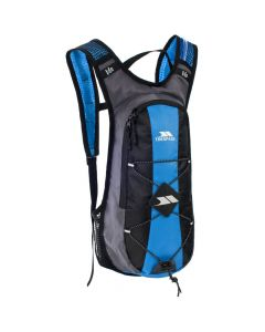 Trespass Mirror 15l Hydration Rucksack