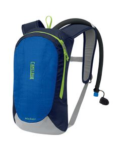 Camelbak Kicker 1.5L - blue