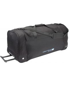 Manbi Mountain Pac Luggage Wheely Tour Bag