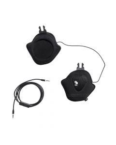 POC Communication Headset