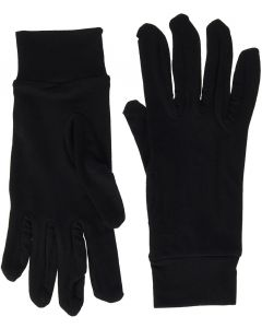 Steiner Childrens Soft-Tec Thermal Glove Liner