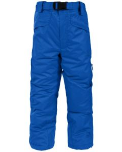 Trespass Marvelous Ski Pants, Blue