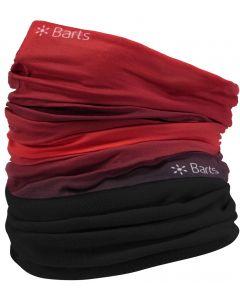 Barts multicol neck warmer