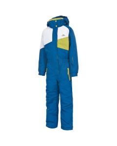 Trespass All In One Snowsuit