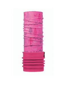 Baby Buff Polar - Woods Pink - save 25%
