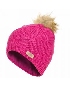 Trespass Tanisha Hat, Pink Lady - save 25%