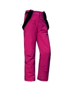 Schoffel Biarritz Ski Pants, Cabaret 13-14 yrs only - save 40%