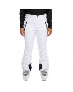 Trespass Amaura Ladies Ski Pants, White